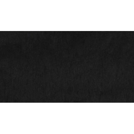 nappe rectangulaire mariage noir