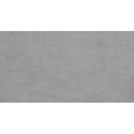 nappe rectangulaire mariage grise