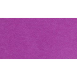 Nappe rectangulaire mariage Prune