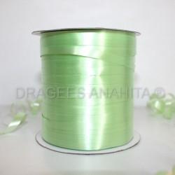 Bolduc vert 100m x 5mm