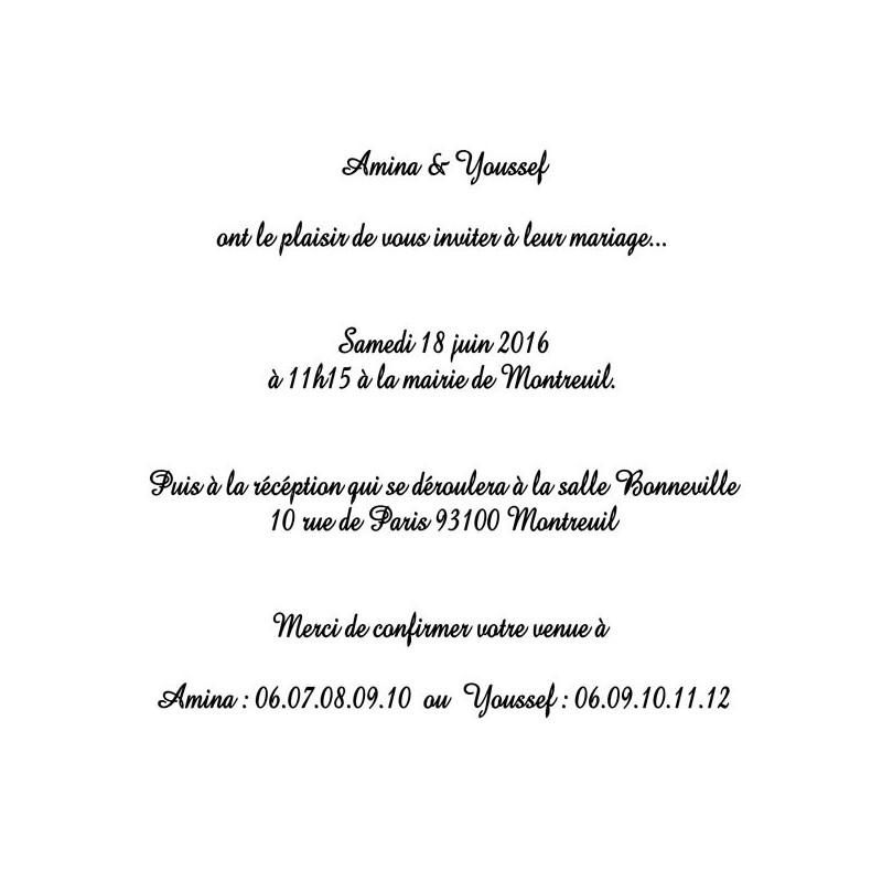 Oriental Invitations with good invitation template