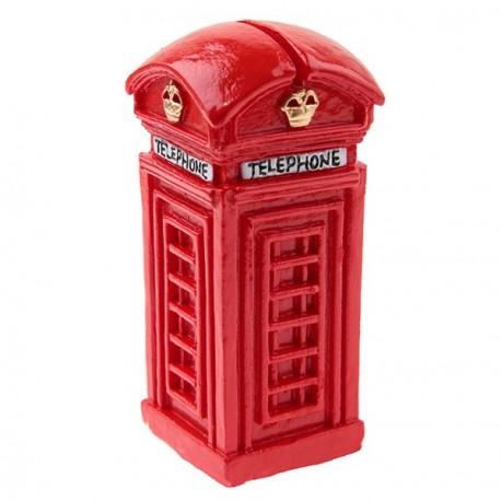 Marque place Téléphone Londres