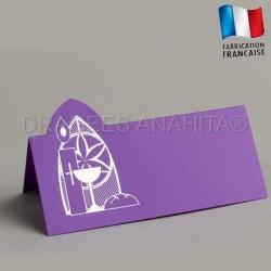 boites drag es communion lilas drag es anahita. Black Bedroom Furniture Sets. Home Design Ideas